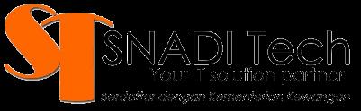 SNADI Tech